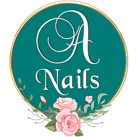 A Nails Beauty&Spa